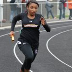 Boys/Girls Varsity Track And Field