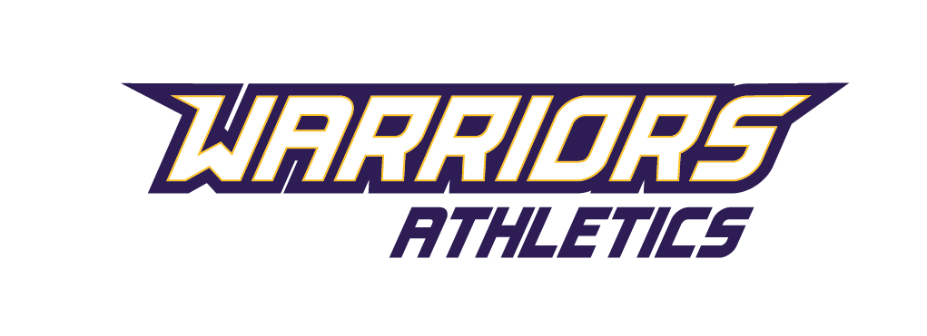 Fall Sport Athletic Participation Fees Due Sept. 21