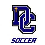 High School Boys Soccer Meeting: Feb. 11