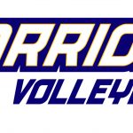 Register for Volleyball Camp Next Week: June 10-13