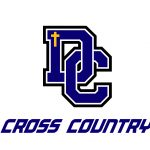 Cross Country Runners Earn MBC 1st Team All-Conference Honors