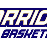 Basketball Open Gyms And Season Information