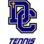 Register for Tennis Camp: July 15-17