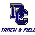 Track and Field Practices Officially Begin on Monday