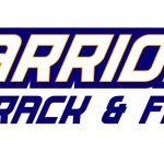 Middle School Track Meeting: Feb. 21