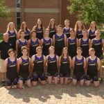 Dayton Christian Cross Country Athletes Earn MBC Awards