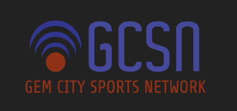 Gem City Sports Network to Broadcast Select Warriors Athletic Events
