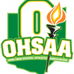 OHSAA Girls/Boys Sectional Basketball Tournament Information