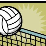 Non-Interscholastic Youth Volleyball Opportunity