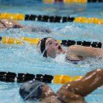 Edgewood Aqua Cougar Swim Meet Preview: Dec. 21