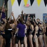 Fairmont Relays Swim Meet Preview: Jan. 4