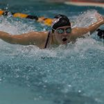 Warriors Set to Compete In Biggest Swim Meet In The USA