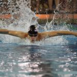 Bellbrook Swim Meet Preview: Jan. 25