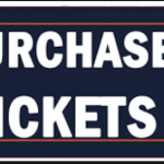 OHSAA Basketball Sectional Tournament Pre-Sale Tickets