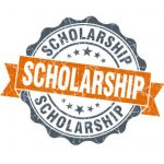 Athletic Booster Club Scholarship