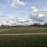 Warriors Complete Season Sweep of ECA in Convincing Fashion, Extend Overall Win Streak to Six