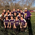 Softball Team Earns Key Conference Victory over TC Eagles