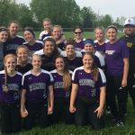 Catholic Central Defeats Dayton Christian in Sectional Tournament Game