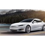 Online Silent Auction Items: Tesla Weekend Experience & Fun Game Night Out