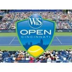 Today's Featured Silent Auction Items: ATP Tennis Tickets, Voss Auto Car Detail & Gas Grill