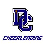 Cheerleading Tryouts: June 3-6