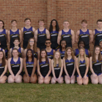 Dayton Christian Track & Field Athletes Garner All-Conference & District Honors
