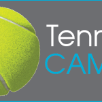 Last Chance to Register for Tennis Camp Next Week