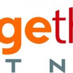 Support Volleyball Team at Orange Theory Fitness Fundraiser
