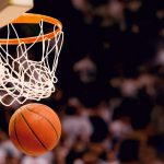 Boys Basketball Informational Meeting, Sept. 5