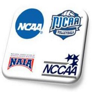 DC Athletic Department to Host College Recruiting Seminar