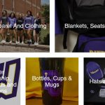 Athletic Booster Club 'Spirit Store' Now Offering Pre-Orders & Alumni Gear