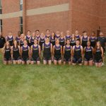 Season Recap: Cross Country Runners Earn MBC Honors