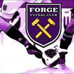 DC Students Invited to Participate in new Futsal Club