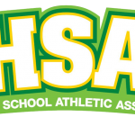 OHSAA Spring Sports Update #3