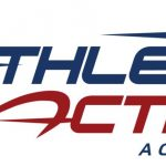Athletes in Action Article: Keep Your Focus On Jesus