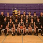 Season Recap: Boys Basketball