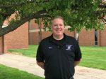 Dayton Christian taps Adrian Sellers to rebuild wrestling program