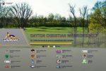 2020 Golf Schedule Released
