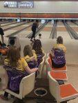 Girls Varsity Bowling: DC 1347, Norwood 1656