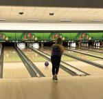 Girls Varsity Bowling beats Yellow Springs JV 803 – 656