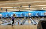Girls Varsity Bowling falls to Monroe 1594 – 988