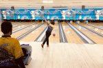 Boys Varsity Bowling falls to Valley View 2364 – 1479
