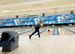 Girls Varsity Bowling falls to Valley View 1430 – 1167