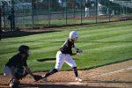 Varsity Baseball beats Miami Valley Christian Academy for 3rd straight win