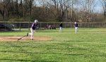 Varsity baseball comes from behind to beat Wayne 8-5