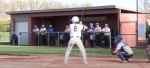 Dayton Christian Varsity Baseball wins 8th straight game to start season