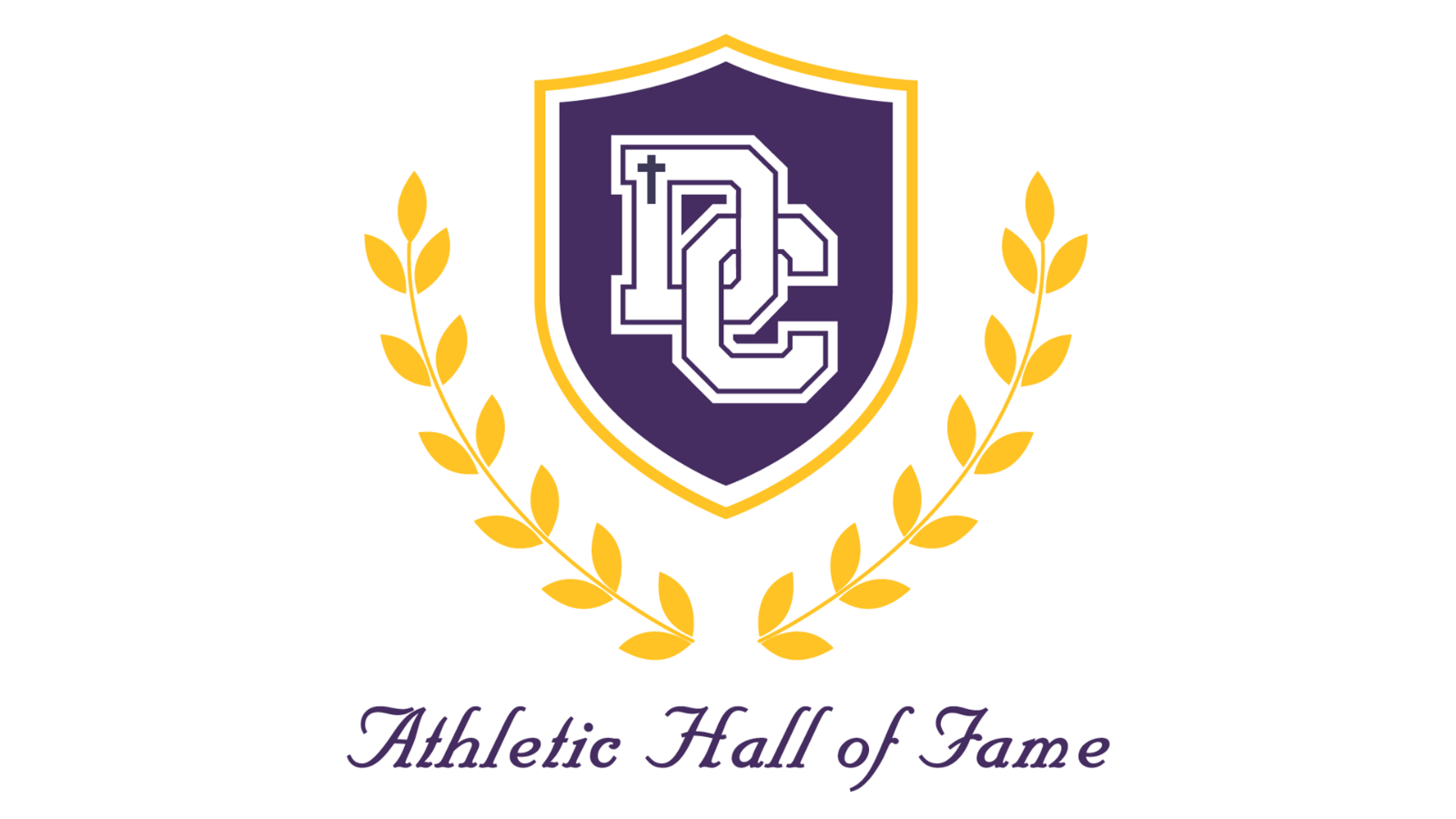 Dayton Christian Announces Athletic Hall of Fame Class of 2020