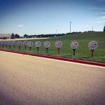 Boys Varsity Golf falls to Mendota 170 – 185 #WeAreMCUSD