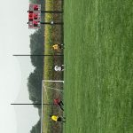 Boys Varsity Soccer beats Marengo 3 – 2 #WeAreMCUSD