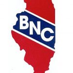 GAME DAY: GBB & BBB play in 5th Place Games of BNC Tournament – March 9, 2021